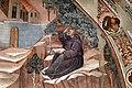 Collaboratore di antonio vite, stimmate di san francesco, 1390 ca. 15.jpg