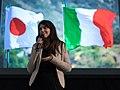 Collaborazioni Italia Giappone (3) (37933881126).jpg