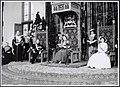 Collectie Fotocollectiie Afdrukken ANEFO Rousel, fotonummer 157-0709, Bestanddeelnr 157-0709.jpg