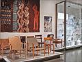 Collections du Kunstindustrimuseet (Oslo) (4850244098).jpg