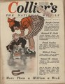 Collier's v63n24 (1919-06-14) (IA collliersv63n2419190614).pdf