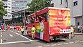 ColognePride 2017, Parade-6994.jpg