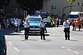 ColognePride 2018-Sonntag-Parade-8461.jpg