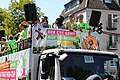 ColognePride 2018-Sonntag-Parade-8549.jpg