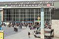 Cologne Germany Bahnhofsvorplatz-01.jpg