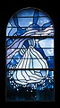 Cologne Germany Stained-glass-in-St-Vitalis-Müngersdorf-04.jpg