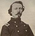 Colonel Patrick Emmet Burke.JPG