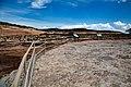Colorado National Monument (b6e825d9-a147-4e0f-a11a-1c8fa03c09b6).jpg