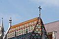 Colorful church roof (16166957769).jpg