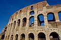 Colosseum • The Flavian Amphitheatre (46372916211).jpg