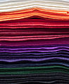 Coloured cloth 3 (3539465680).jpg
