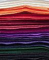 Coloured cloth 3 (3539465680).jpg