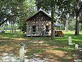 Columbia Falling Creek Church05.jpg