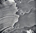 Columbia Glacier, Calving Terminus, September 3, 1974 (GLACIERS 1205).jpg