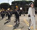 Columbus Day Italian Heritage Parade in SF North Beach 2011 25.jpg