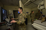 Combat Radiologists, They see right through you 140724-F-PB969-062.jpg