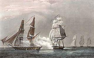 HMS <i>Swallow</i> (1805)