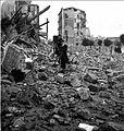 Comerio, Luca (1878-1940) - Dopo il terremoto di Messina.jpg
