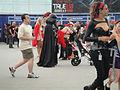 Comic-Con 2010 - costumed fans (4878683400).jpg