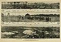Coming 1909 - Brockton Fair, Oct. 5-6-7-8 (1909) (20673038471).jpg