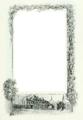 Commanville - Souvenirs sur Gustave Flaubert - Illustration Cadre 3.png
