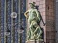 Commerce Sculpture on Eliseev House.jpg