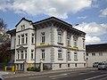 Commerzbank - panoramio.jpg