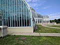 Como Park Zoo and Conservatory - 35.jpg
