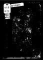 Compendio de la historia de Filipinas por el P. Francisco X. Baranera de la Compañia de Jesus ... Obra de texto para la 2.a enseñanza (IA ahz9250.0001.001.umich.edu).pdf
