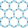 Complex apeirogon 3-12-2.png