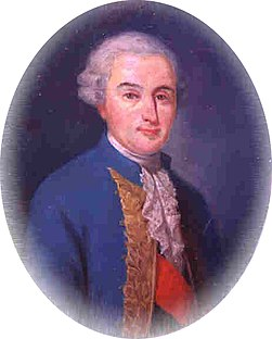 Charles Jean dHector