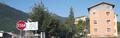 Comunità montana valle stura di demonte.png