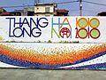 Con đường gốm sứ ven sông Hồng 021020091714-New.jpg