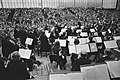 Concertgebouworkest in Amsterdamse RAI, Bestanddeelnr 928-6375.jpg