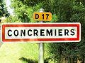 Concremiers-FR-36-panneau d'agglomération-02.jpg