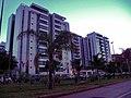 Condomínio - panoramio.jpg