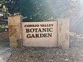 Conejo valley botanic garden.jpg