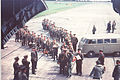Congo Airlift Baldonnel 32nd 1960 (4824422819).jpg