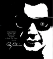 Congratulations on your 25th - Roy Orbison.png