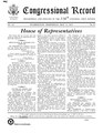 page1-93px-Congressional_Record_Volume_1