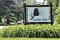Conifer Park in Glenville, New York.jpg