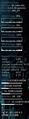 Conky ubuntu 12.04 64bit.png