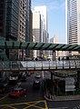Connaught Road Central bridge.jpg