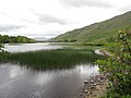 Connemara - Lough Kylemore - panoramio.jpg