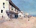 Constantin Westchiloff - View of Amalfi.jpg