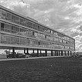 Construção do Brasília Palace Hotel 1958-2.jpg