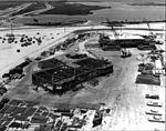 Construction of crawler-transporters, 1965 (M275).jpg