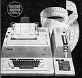 Consul C 321.2, dalekopis (I19860708).jpg