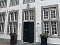 Consulate of Luxembourg in Maastricht, Limburg, Netherlands.jpg