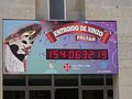 Conta atras Entroido, Xinzo de Limia, Ourense 08.JPG